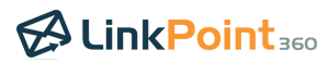 LinkPoint36-logo.png