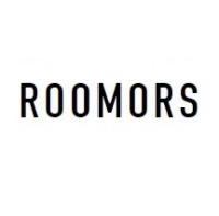 Roomors square updated.jpg