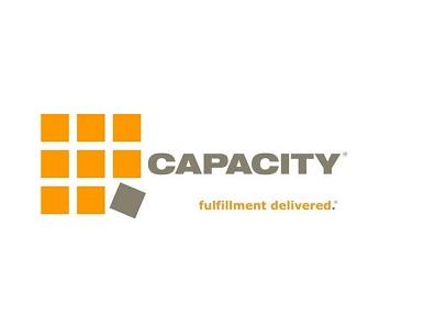 capacity for website.jpg