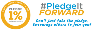 pledge 1 pledge forward.png