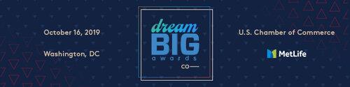 CO_DreamBig_EmailHeader.jpg