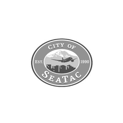 Copy of City of Seatac