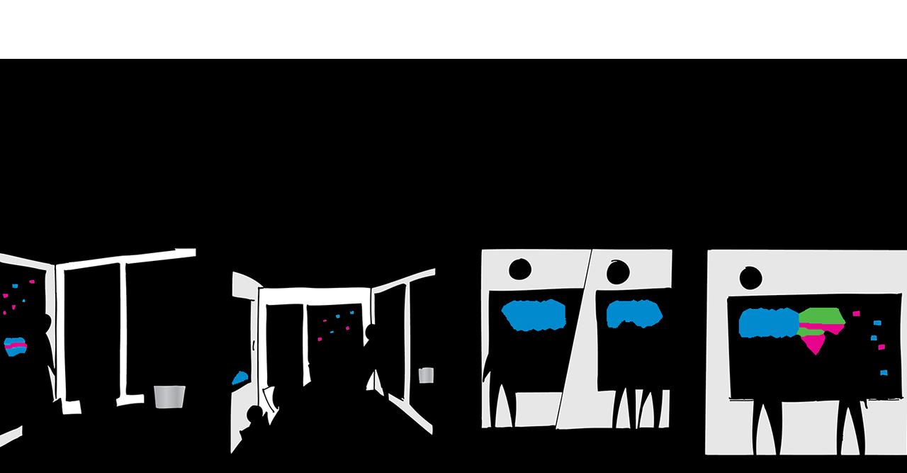 StoryBoardA copy.png