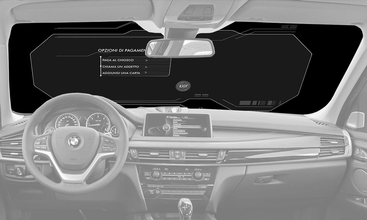 2014-BMW-X5-brown-interior-dashboard-view.jpg