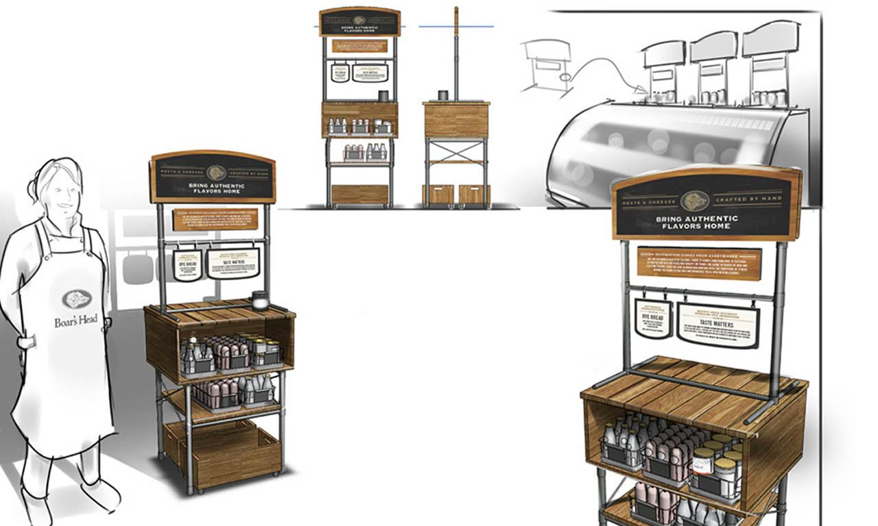 BH_Drive_ConceptPres_07132012_hires-86.jpg