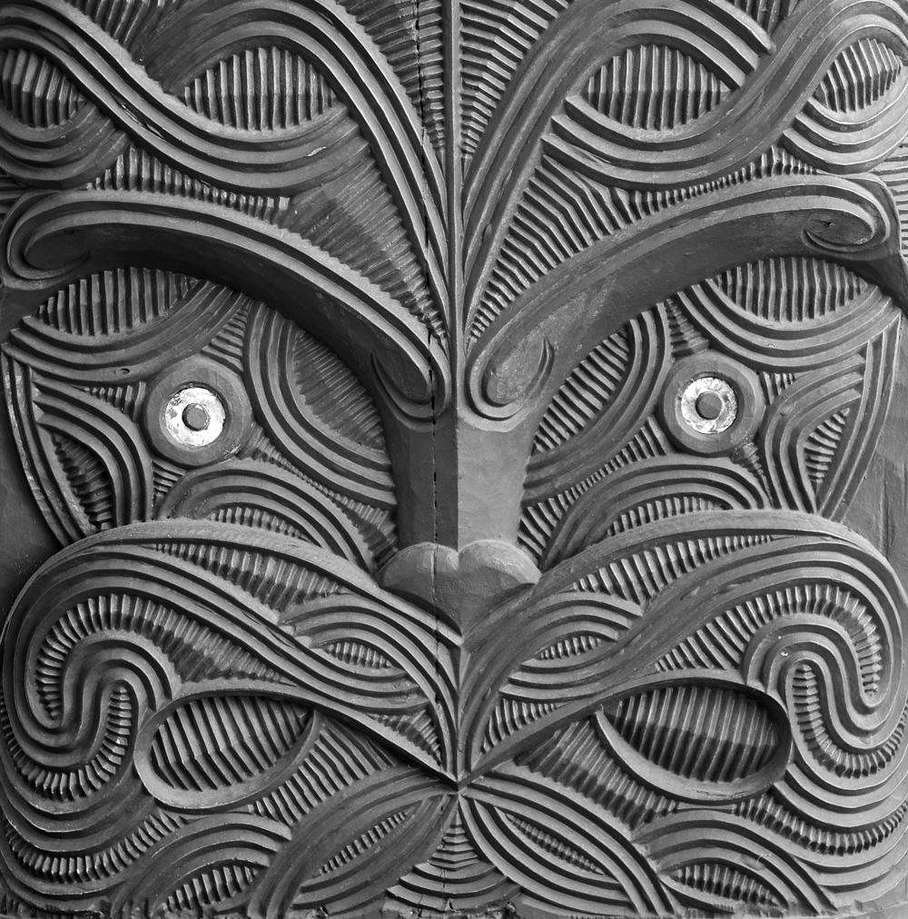 Māori Organisations
