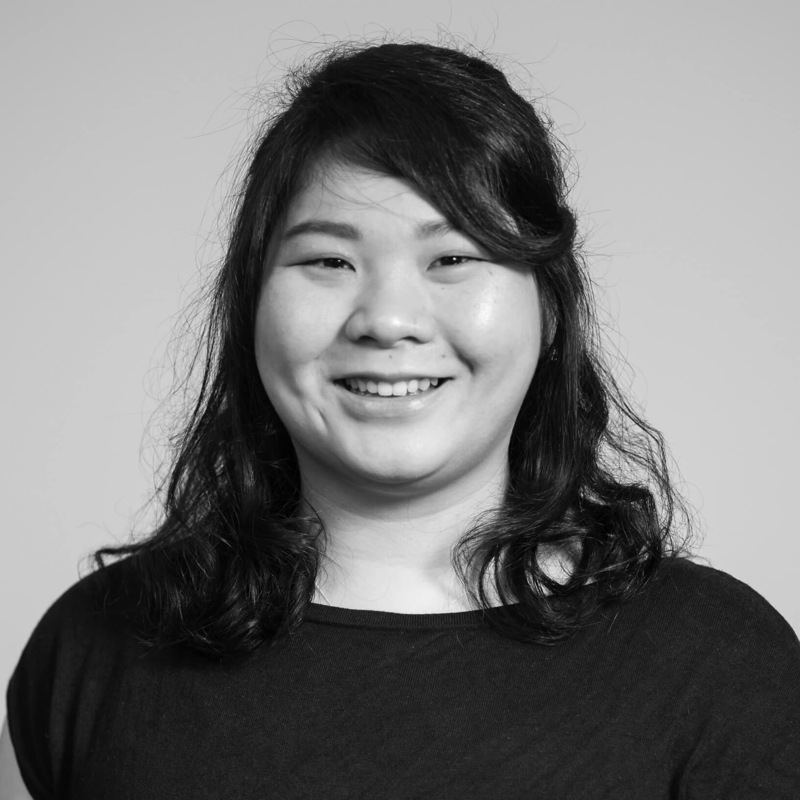 Chloe-Chai--B&W---Website-profile-.jpg