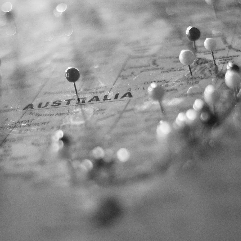 Visas & Immigration – Australia