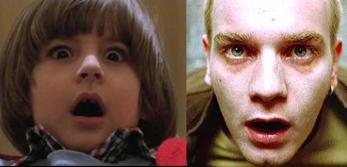 Ewan McGregor to Star in Stephen King's