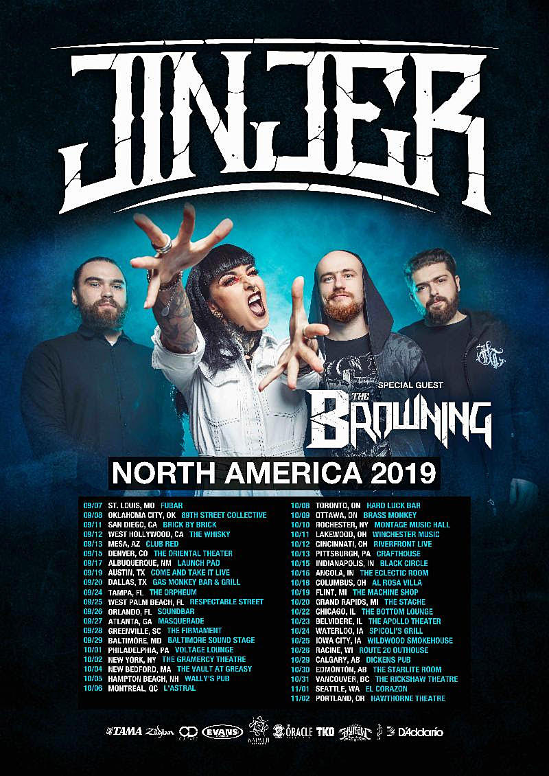 Jinjer tour dates.jpg