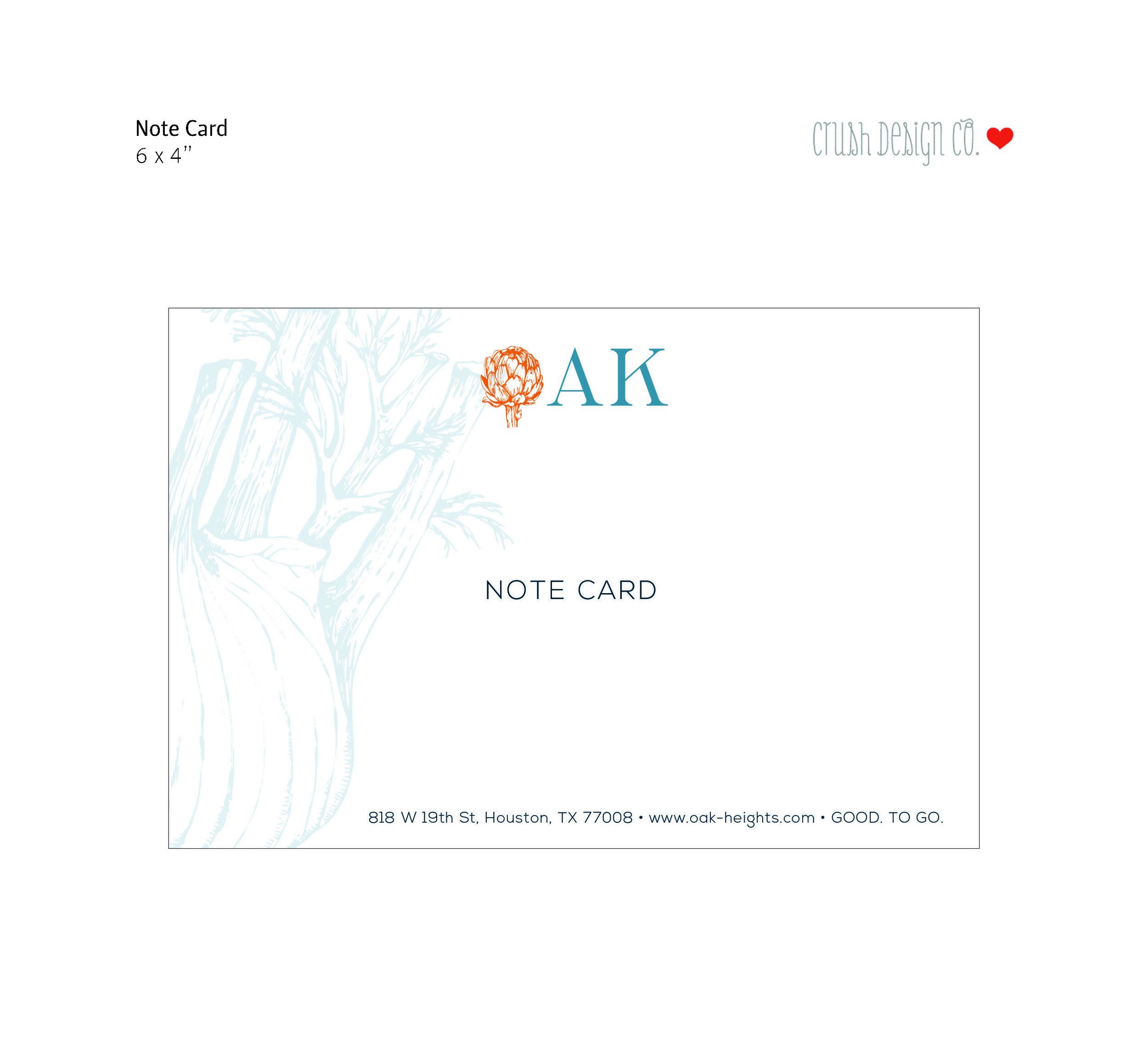 OAK-BrandingLayouts-052218_Page_4.jpg