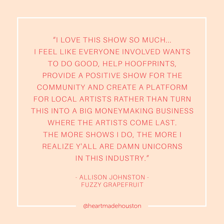 HM-InstaQuote-AllisonJohnston-2018.jpg