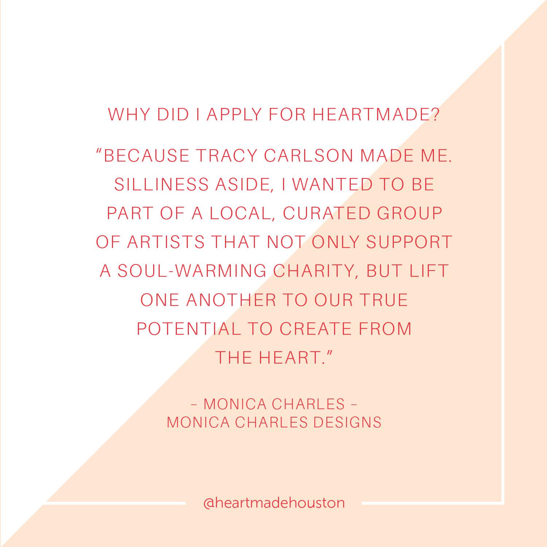 HM-InstaQuote-MonicaCharles-2018.jpg