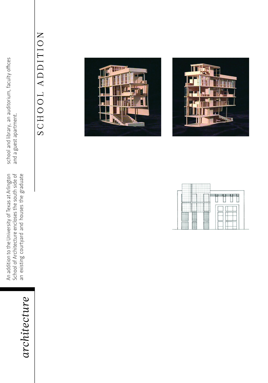 architecture-portfolio_Page_1.jpg
