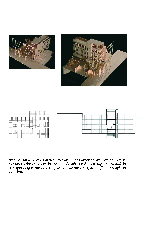 architecture-portfolio_Page_2.jpg