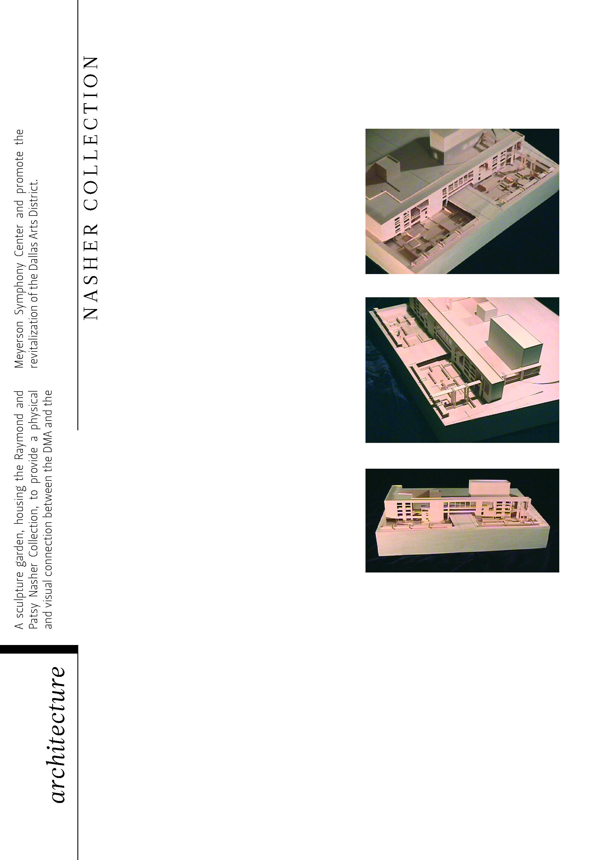 architecture-portfolio_Page_3.jpg