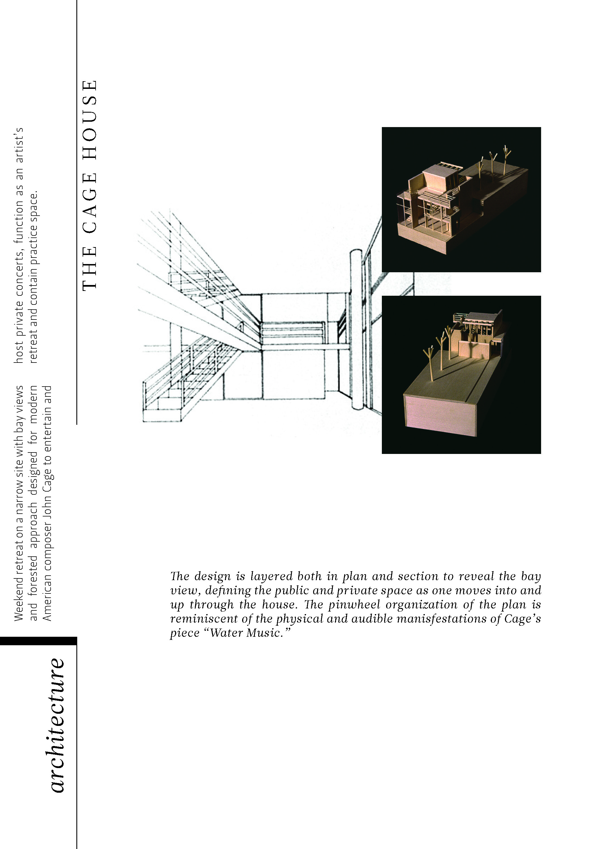 architecture-portfolio_Page_5.jpg