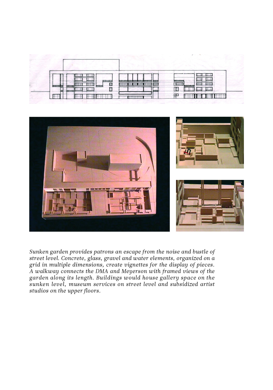 architecture-portfolio_Page_4.jpg