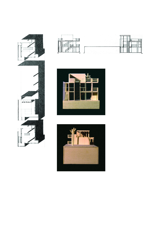 architecture-portfolio_Page_6.jpg