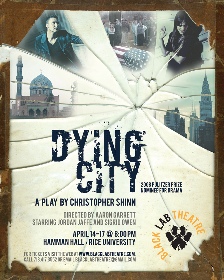 BL-DyingCity-Poster.jpg
