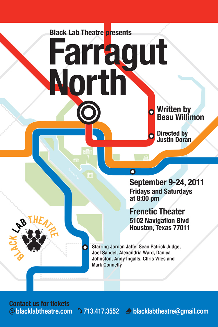 BL-Farragut-SubwayPoster-web.jpg