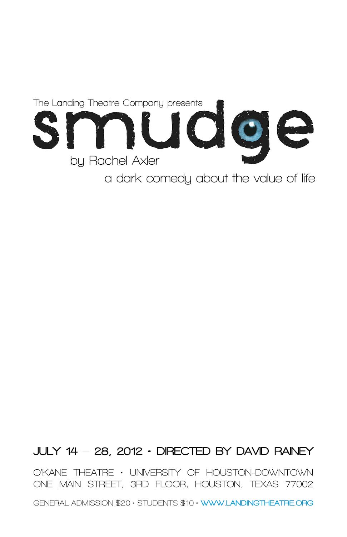 LT-Smudge-Poster-Web.png