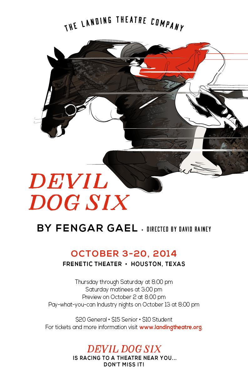 LT-DevilDog6-Poster-WEB-091914.jpg