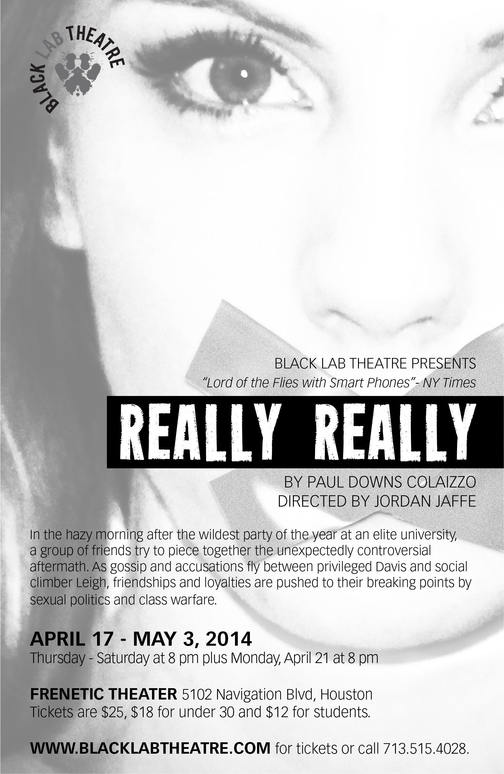 BL-ReallyReally-Poster-Web.jpg