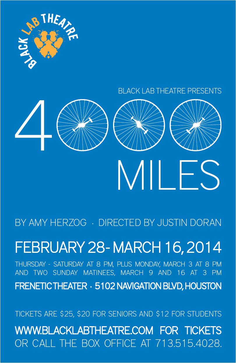 BL-4000Miles-Poster-Web.jpg