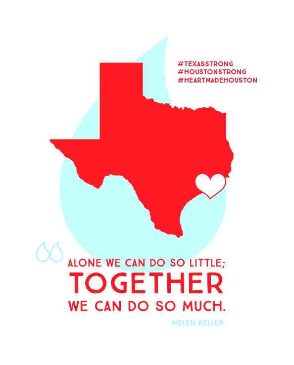 Heartmade-HoustonStrong-Poster-02.jpg