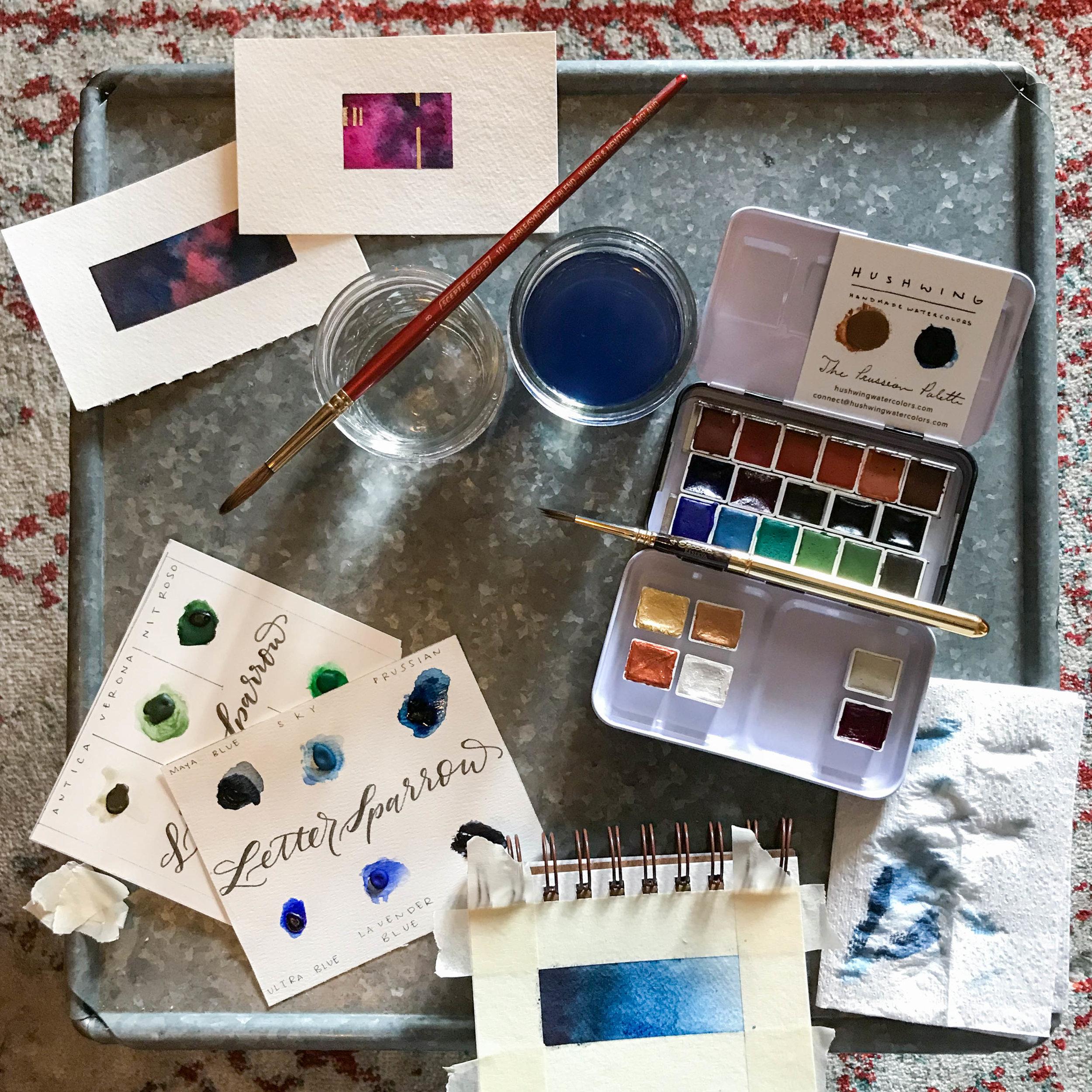 CDC-Watercolors.jpg