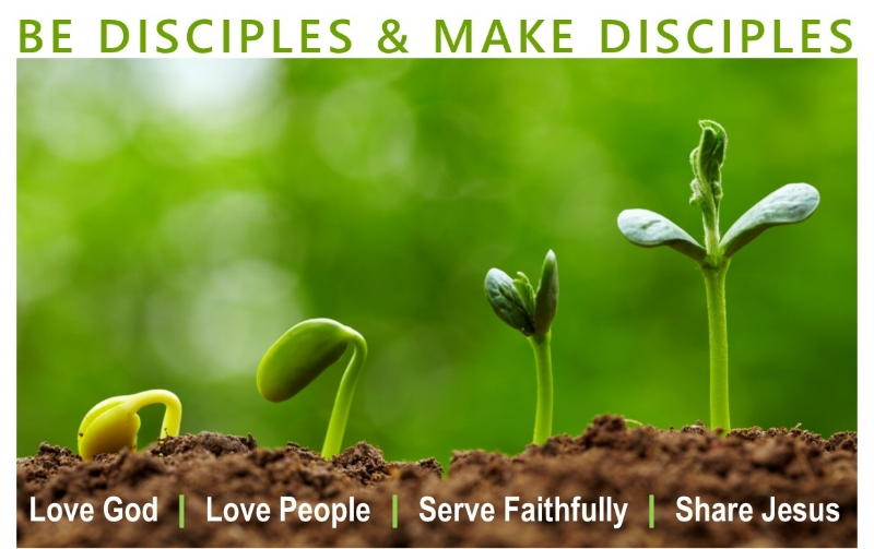 Be Disciples logo.jpg