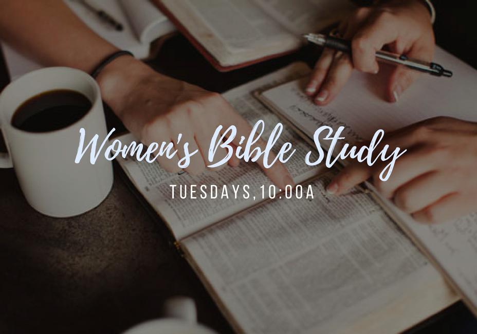 Women's BibleStudy (1).png