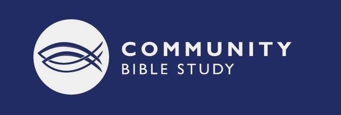 CBS_logo_reverse_new_blue_2.jpg