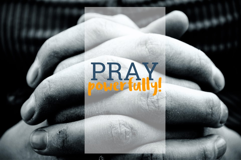 Prayer logo small.jpg