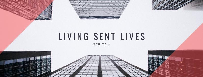 living sent lives.png