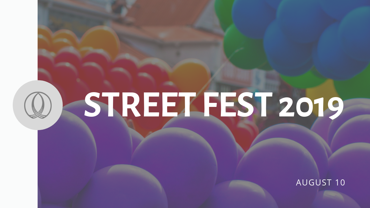 street fest.png