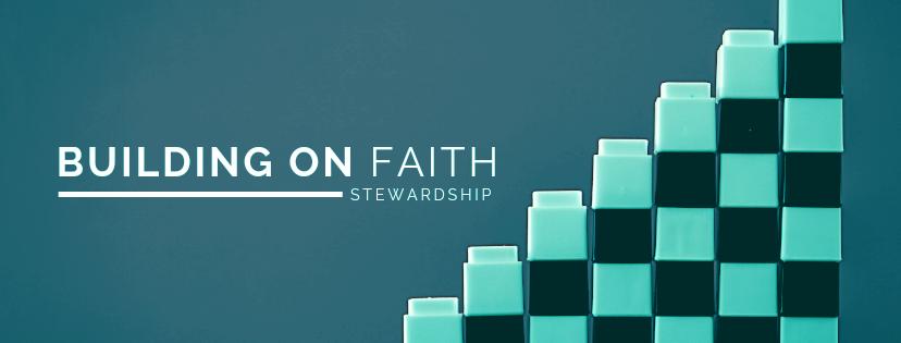building on faith.png