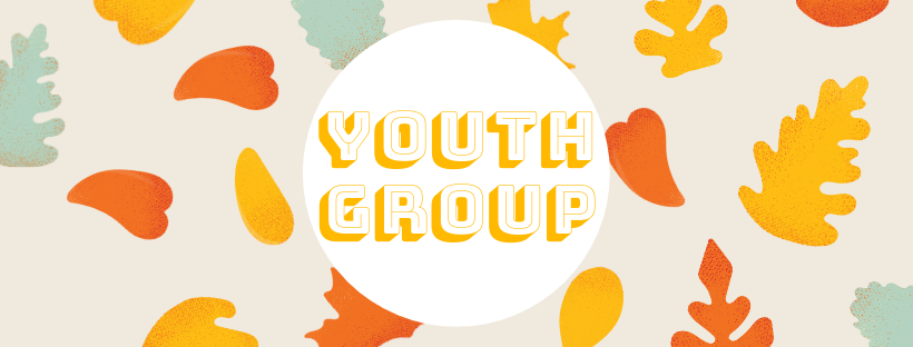 youth group!.png