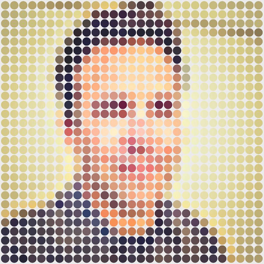 Self-Portrait_Circles_900x900.jpg