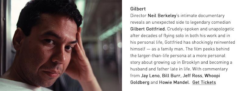 Tribeca newsletter 4.jpg