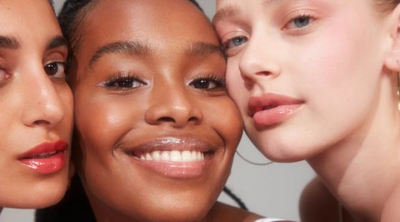 Glossier - Vegan & Cruelty-Free easy-to-use skincare and makeup that form the backbone to your routine. Get 10% off your first order!