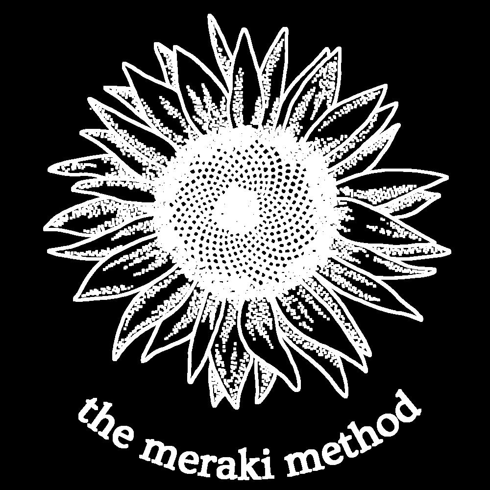 Yoga Qigong The Meraki Method