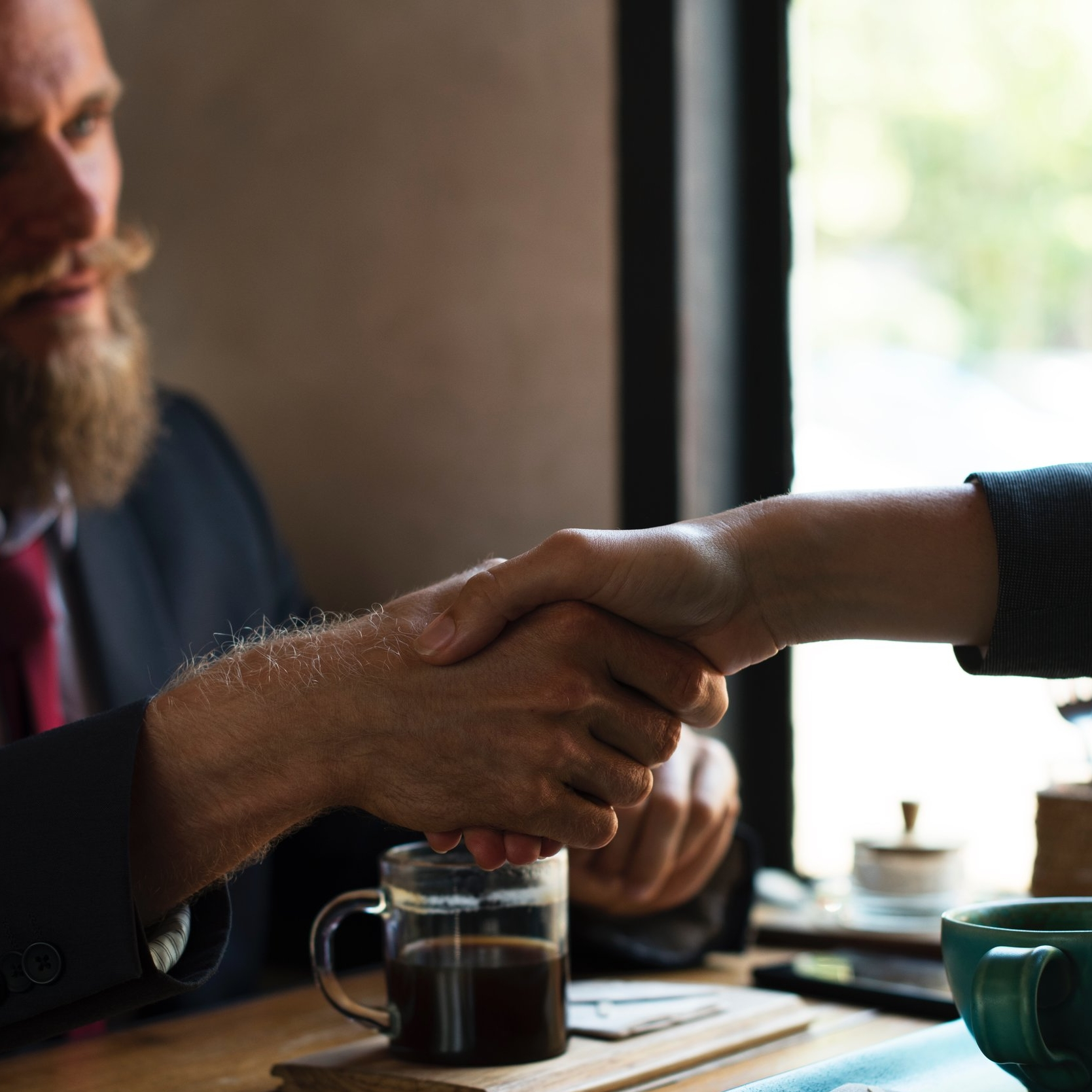 Commercial Litigation & Collections   Our lawyers provide cost-effective solutions for contract disputes, internal disputes and dissolution, and other legal conflicts that arise in the course of doing business.