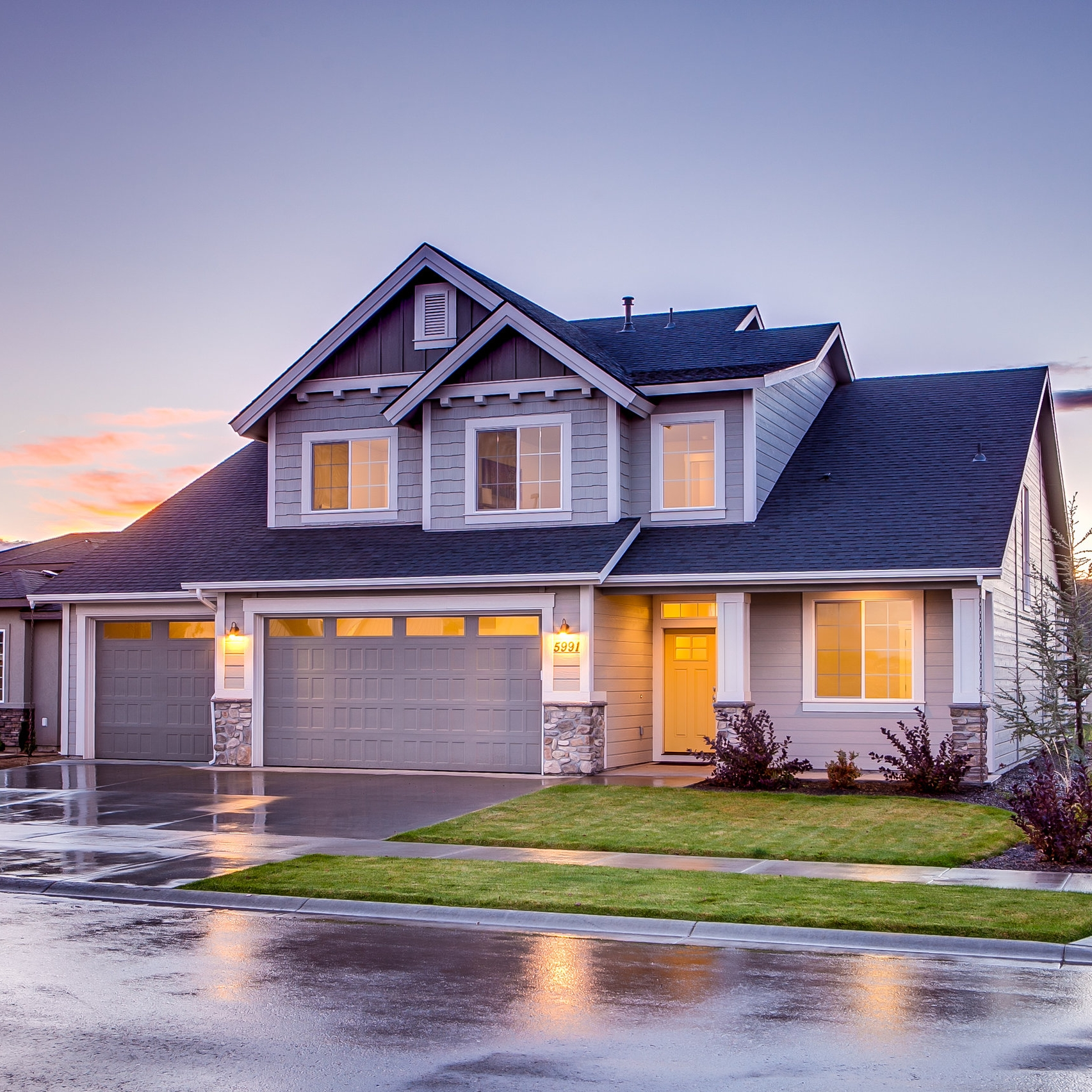 Residential & Commercial Real Estate   Our attorneys provide full service representation for both residential real estate and commercial property transactions, representing buyers or sellers.