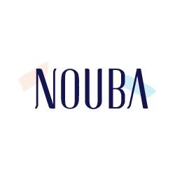 Nouba_logo_250x250.jpg