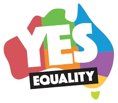 LGBTQI+friendly+Melbourne+marriage+celebrant