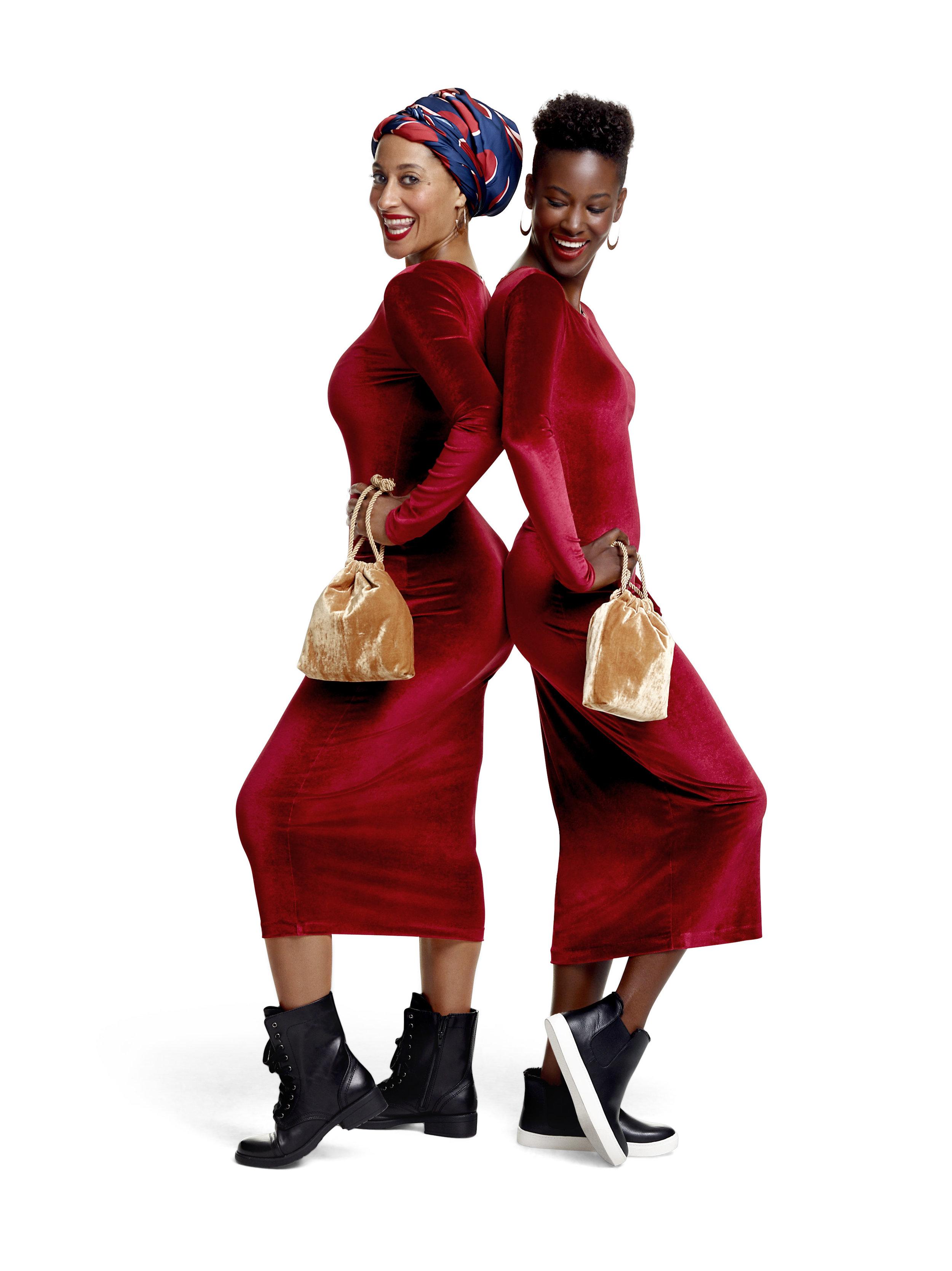 1010_tracee_ellis_ross_sparkling_holiday_capsule_collection-3.jpg