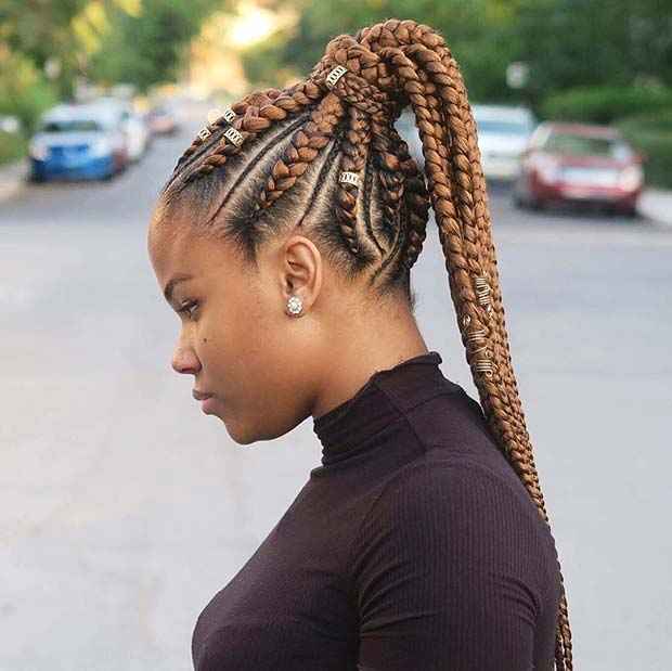 Braided-Ponytail-with-Color.jpg