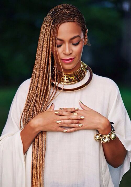beyonce-lemonade-braids.jpg